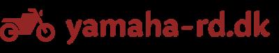Yamaha-rd.dk